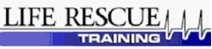 Life Rescue Training